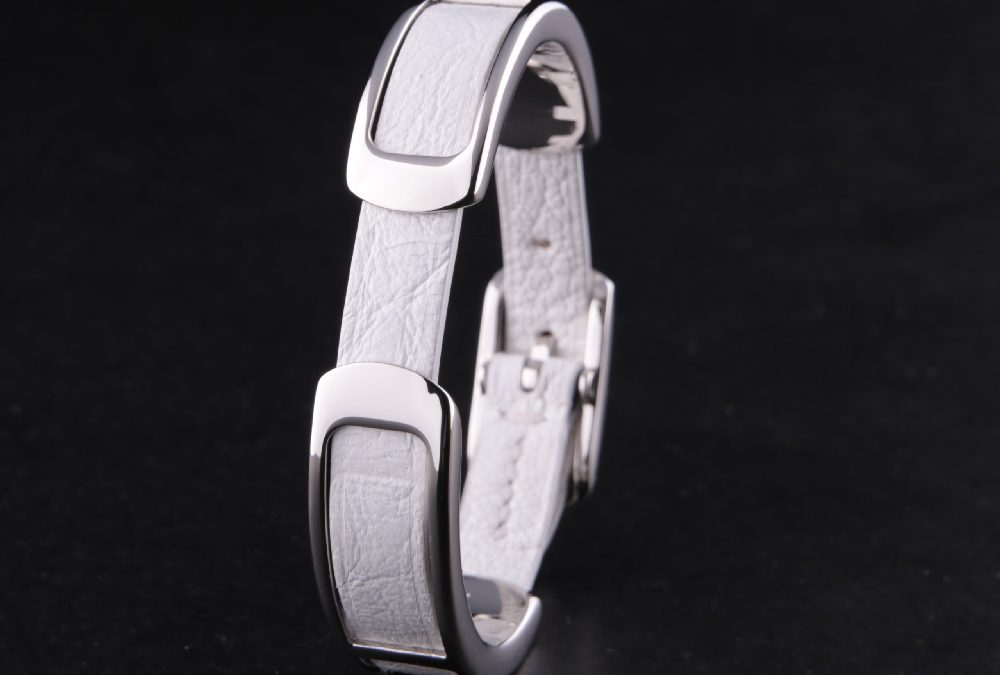 Bracelet Parenthèses